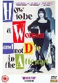 HOW TO BE A WOMAN & NOT DIE.. (DVD)