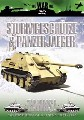 TANKS-PANZERJAEGER (DVD)