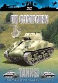 TANKS-ON CAMPAIGN (DVD)