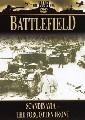 BATTLEFIELD-SCANDINAVIA (DVD)