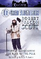 ROBERT FALCON SCOTT (DVD)