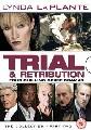 TRIAL & RETRIBUTION 5-8 PACK (DVD)