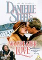 NO GREATER LOVE (CONTENDER) (DVD)