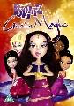 BRATZ-GENIE MAGIC (DVD)