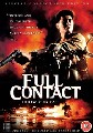 FULL CONTACT (DVD)