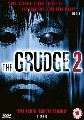 GRUDGE 2-JU ON (1 DISC) (DVD)