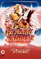 BLAZING SADDLES (ORIGINAL) (DVD)