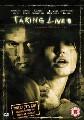 TAKING LIVES (DVD)