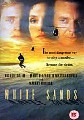 WHITE SANDS (DVD)