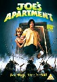 JOE'S APARTMENT (DVD)
