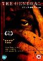 GENERAL (JOHN BOORMAN) (DVD)