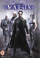 MATRIX (DVD)