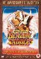 BLAZING SADDLES(SPECIAL EDIT.) (DVD)