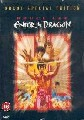 ENTER THE DRAGON (1 DISC) (DVD)