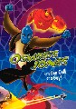 OSMOSIS JONES (DVD)