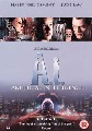 A.I. (DVD)