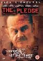 PLEDGE (DVD)