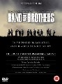 BAND OF BROTHERS(NORMAL(6 DISC (DVD)