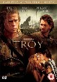 TROY SPECIAL EDITION(2 DISCS) (DVD)