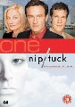 NIP/TUCK-SERIES 1 (DVD)