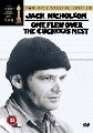 ONE FLEW OVER CUCKOO'S NEST SE (DVD)