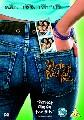 SISTERHOOD OF TRAVELLING PANTS (DVD)