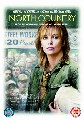 NORTH COUNTRY (DVD)