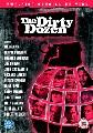 DIRTY DOZEN SPEC.ED (2 DISCS) (DVD)