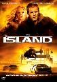 ISLAND (2005) (DVD)