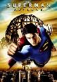 SUPERMAN RETURNS (DVD)