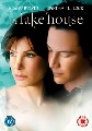 LAKE HOUSE (DVD)