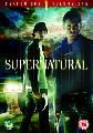 SUPERNATURAL SERIES 1 PART 1 (DVD)