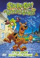 SCOOBY DOO-& THE WITCHES GHOST (DVD)