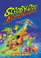 SCOOBY DOO-& THE ALIEN INVADER (DVD)