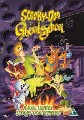 SCOOBY DOO-& THE GHOUL SCHOOL (DVD)
