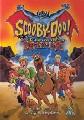 SCOOBY DOO-LEGEND/VAMPIRE ROCK (DVD)