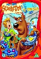 SCOOBY DOO-E-SCREAM (DVD)