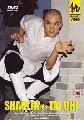SHAOLIN VS TAI CHI (DVD)