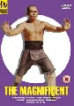 MAGNIFICENT (DVD)