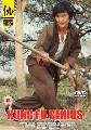 KUNG FU GENIUS (DVD)