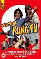 WRITING KUNG FU (DVD)