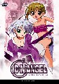 DNANGEL 4-MAGICAL GIRLS (DVD)