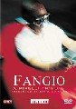 CHAMPION-FANGIO (DVD)
