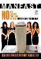MANFAST (DVD)