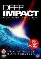DEEP IMPACT SPECIAL EDITION (DVD)