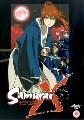 SAMURAI X-TRUST (DVD)