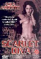 SCARLET DIVA (DVD)