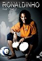 RONALDINHO-DAY IN THE LIFE (DVD)