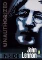 JOHN LENNON-INSIDE (DVD)