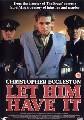 LET HIM HAVE IT (DVD)